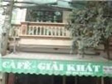 Quán Zin Cafe