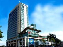 Khách sạn Swiss - Belhotel Lào Cai