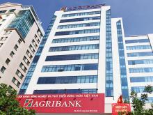 Agribank - Chi Nhánh Huyện Phú Xuyên Hà Tây - Phòng Giao Dịch Minh Tân