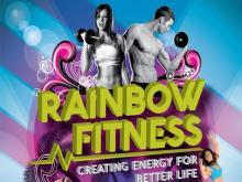 Rainbow Fitness Văn Quán