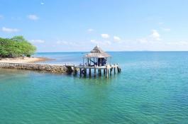Top 10 hòn đảo đẹp nhất Việt Nam