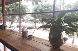 5 Quán Cà Phê Ngon Tại Khu Đô Thị Đại Thanh, Hà Nội