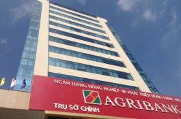 Địa chỉ Ngân hàng Agribank tại Nghệ An