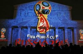 Tốp 5 Địa Điểm Xem World Cup 2018 Sôi Động tại Hà Nội