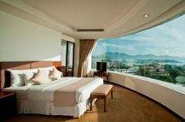 5 Gợi Ý Đặt Phòng Khách Sạn Giá rẻ, Tiết kiệm