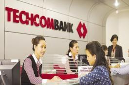 Địa Chỉ Ngân Hàng Techcombank và Các Điểm Đặt ATM tại Hồ Chí Minh