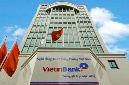 Tốp 10 Ngân Hàng Uy Tín Tại Việt Nam